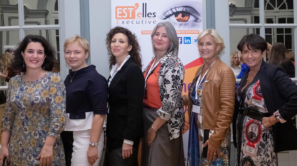 EST_elles_Executive